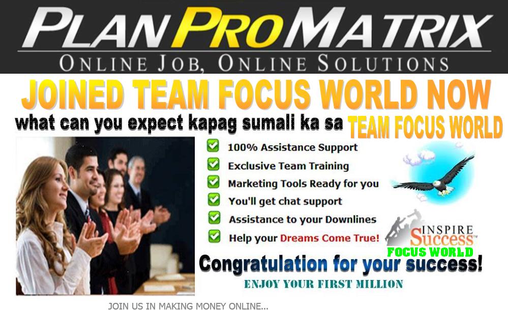 business plan pro online
