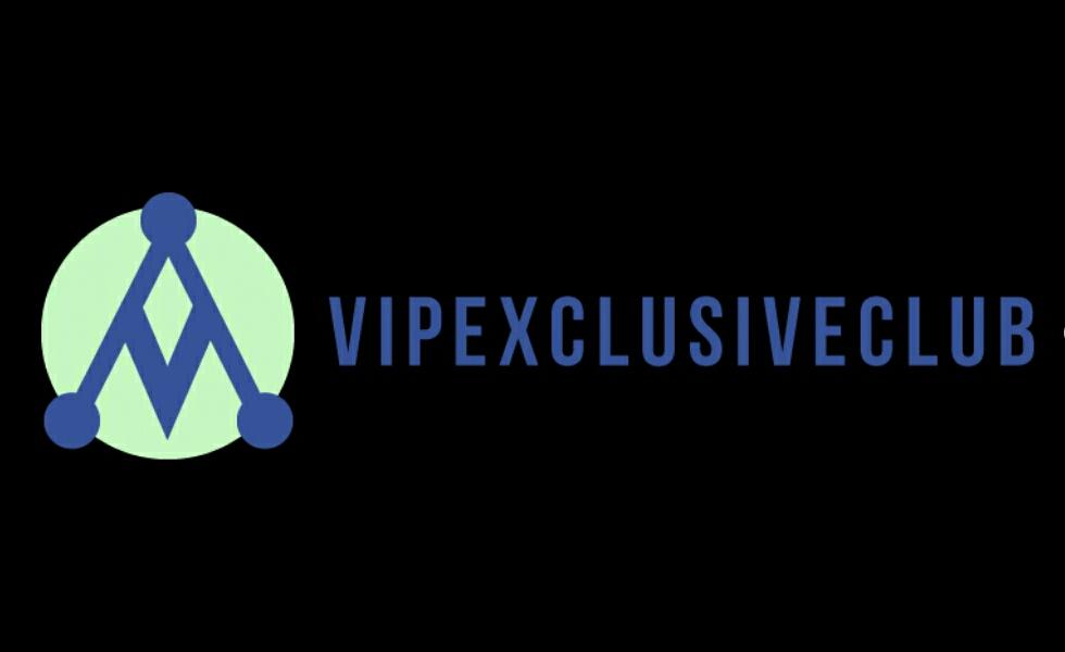 Vip Review Club
